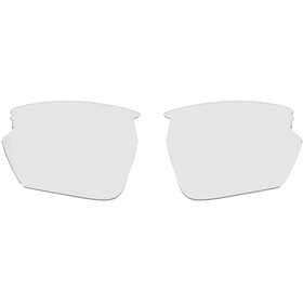 Rudy Project Stratofly Spare Lenses, transparent